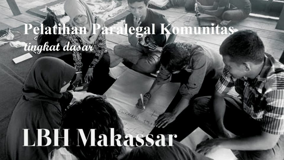 banner simpel paralegal