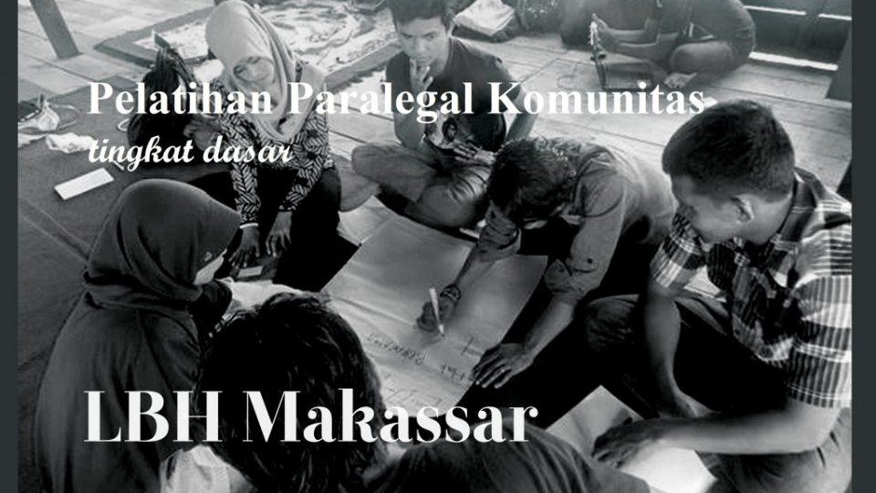 banner simpel paralegal.1