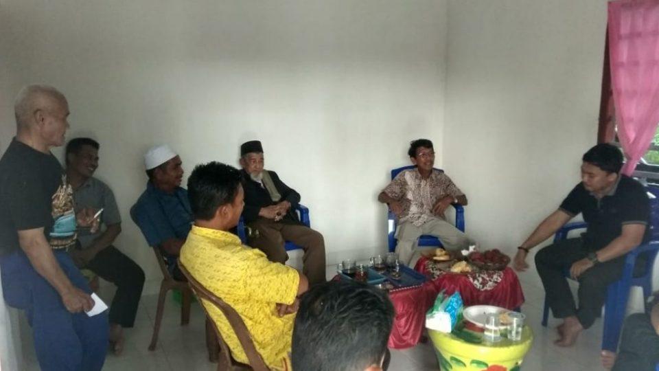 LBH Makassar