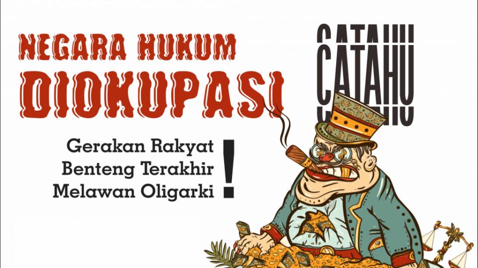 CATAHU 2020